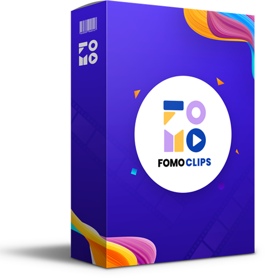 FomoClips Review
